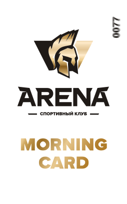 morning_card